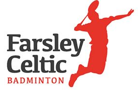 Farsley Celtic information page image