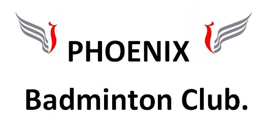 Phoenix information page image