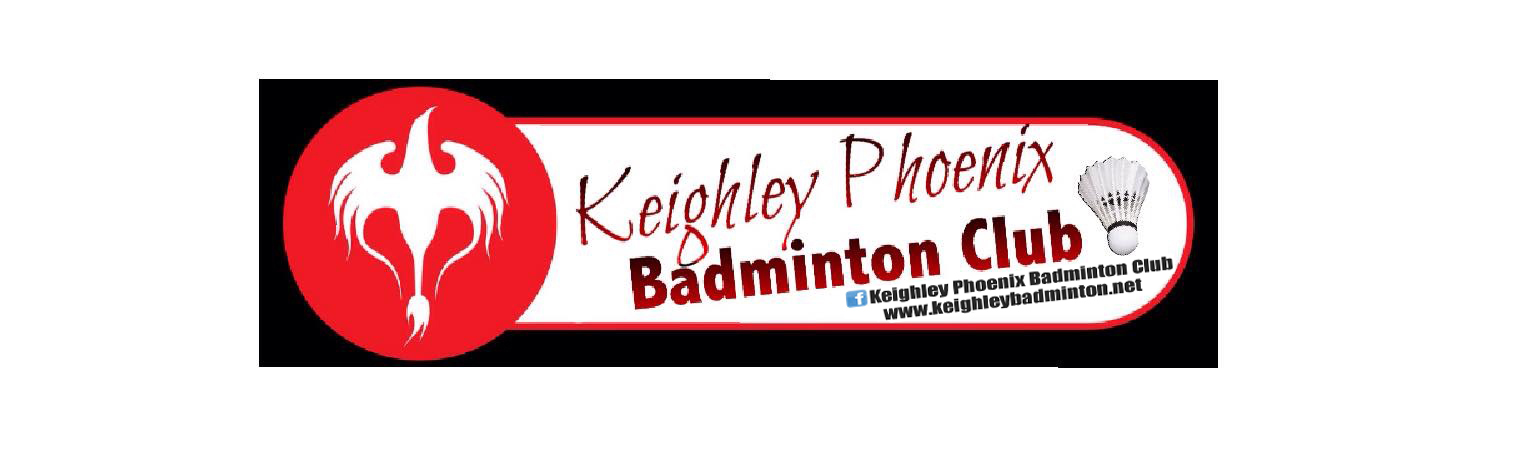 Keighley Phoenix information page image